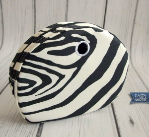Organizer do Moon light zebra