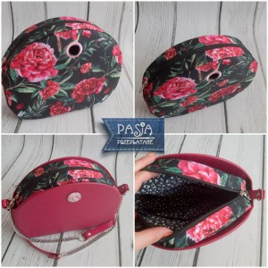 Organizer do Moon light peonia
