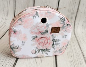 Organizer do Moon light peonies 2 W