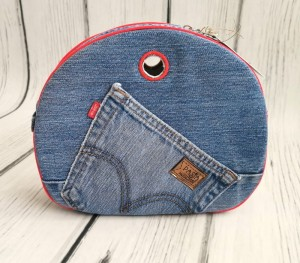 Organizer do Moon light jeans 2