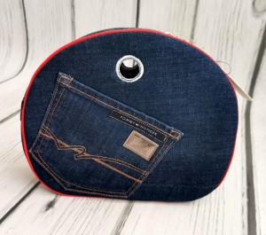 Organizer do Moon light jeans 3