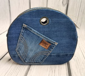 Organizer do Moon light jeans 12